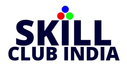 Skill Club India